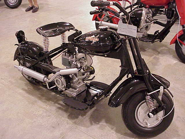 cushman scooter wiring diagram wiring diagram cushman eagle wiring diagram diagrams base identification page