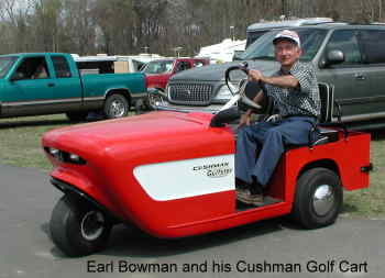 Re Old Golf Car Pics